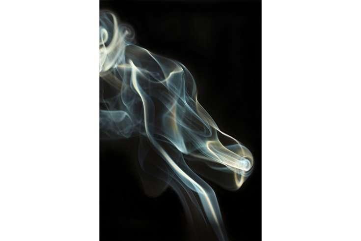 rauchen auf dem balkon news ivv immobilien vermieten verwalten das magazin f r die